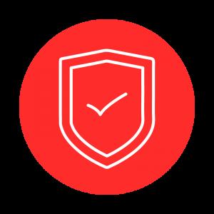 icono-gobierno