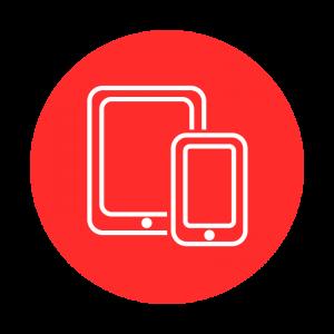 icono-movilidad