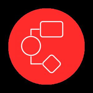 icono-proceso2