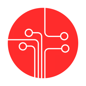 icono-tech