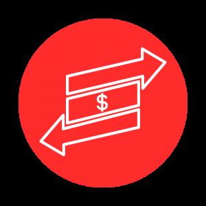 icono-transacciones