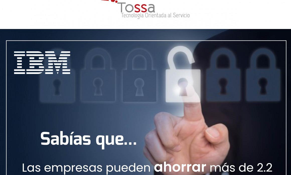 Tossa_1er envío_Mesa de trabajo 1 (002)