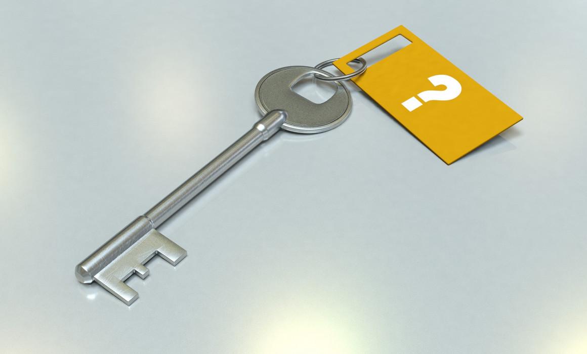 key-2114047_1920